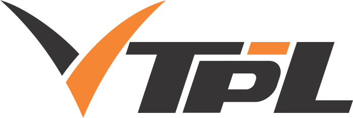 TPL Logo Other Brand